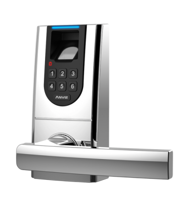 ANVIZ intelligent lock