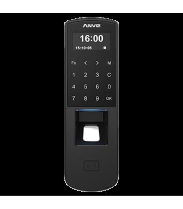 Fingerprint and RFID Access Control Anviz P7