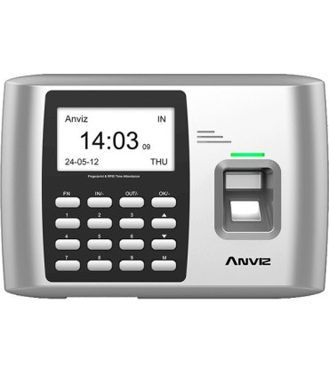 Presence Control Terminal ANVIZ A300-ID