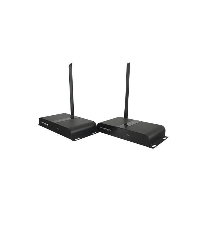 Extensor sem fios HDMI