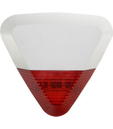Outdoor siren for Chuango alarms WS-280