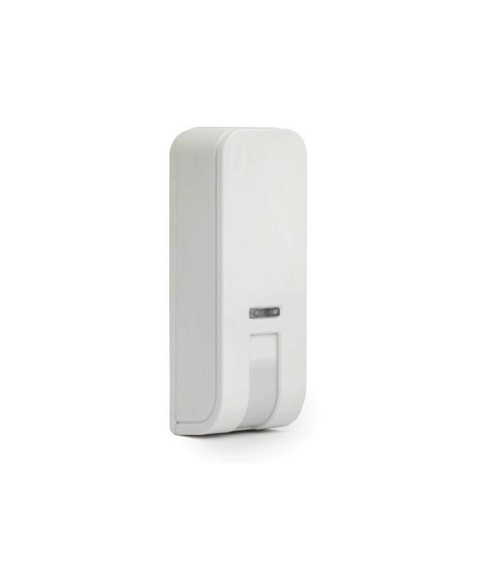Detector de cortina sem fios EL 1Way & 2Way EL5850