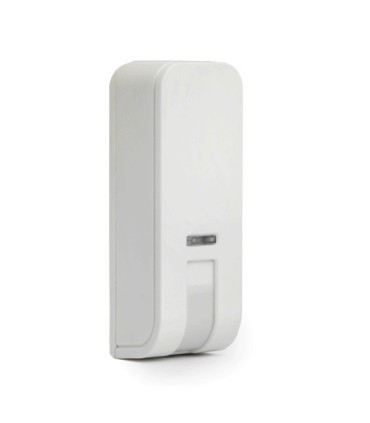 Wireless Curtain PIR Detector EL5850