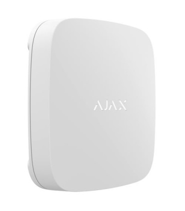 AJ-LEAKSPROTECT-B  Wireless flood detector for alarms Ajax - Withe color