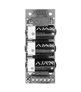 AJ-TRANSMITTER Transmitter via Ajax radio