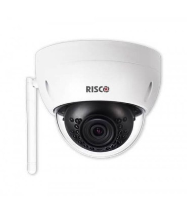 RVCM32W0200A - VUpoint  Dome Vandal-Proof P2P  IP Camera