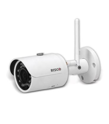 RVCM52W0100B - Caméra bullet extérieure VuPoint IP, P2P, 1.3 MPx, Wifi, IR 30M, IP67