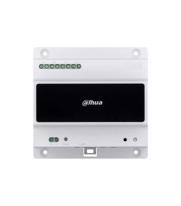 VTNC3000A - Conversor de 2 fios para IP