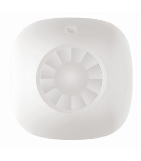 Chuango PIR 700 Soffitto Detector Wireless