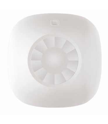 Chuango PIR 700 Wireless Ceiling PIR Sensor