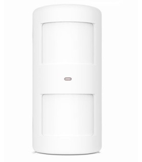 CHUANGO PIR 910 Wireless 2-Way Pet immune Intrusion Detector