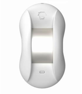 Curtain detector CHUANGO PIR-800