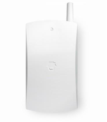 Sensor de Vibración chuango WD-80