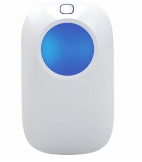 Wireless Signal Repeater RT-101