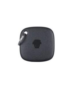 Clave RFID CHUANGO Tag-26