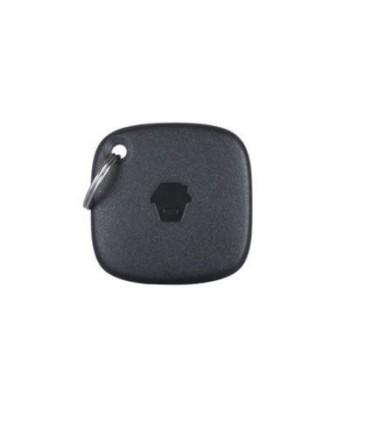 RFID clé CHUANGO Tag-26