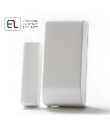 Détecteur magnétique iConnect EL-2601
