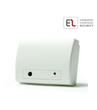 Rilevatore rottura vetro Wireless EL-2606