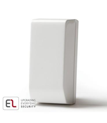 IConnect sans fil détecteur de vibrations EL2607