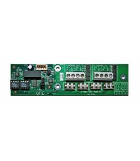 Interface de Comunicação RS485 ou RS232