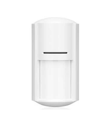 Wireless PIR detector for outdoor PIR-957W