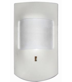 Detector de movimento PIR sem fios 868Mhz