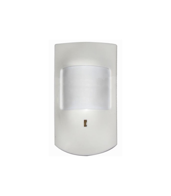PIR Motion Detector Wireless 868Mhz