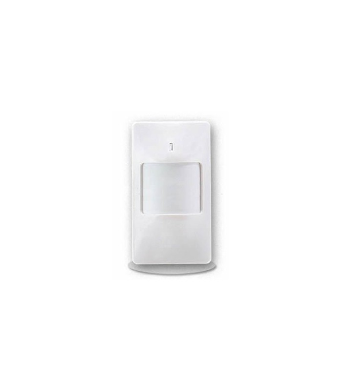 PIR Motion Detector Wireless wide angle 868 Mhz