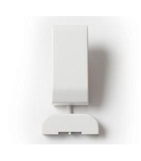 Detector de inundação para iConnect 2-Way Electronics Line