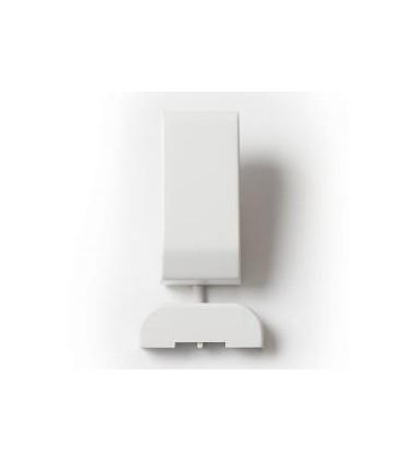 Detector de inundaciones para iConnect 2-Way Electronics Line