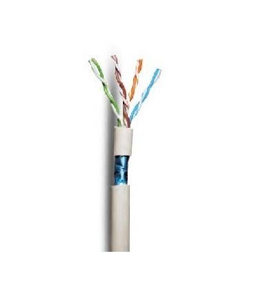 Câble de données UTP CAT5 blindé
