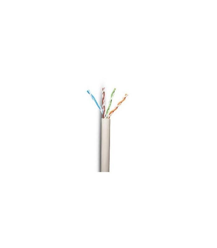 Cable de datos UTP CAT 6