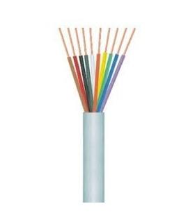 Cables de alarma de 10 cables ACN-10 ACE