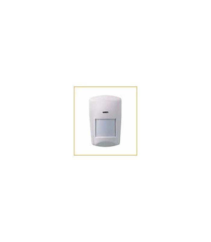 PIR détecteur de mouvement sans fil 868Mhz pour AlarmView Pima
