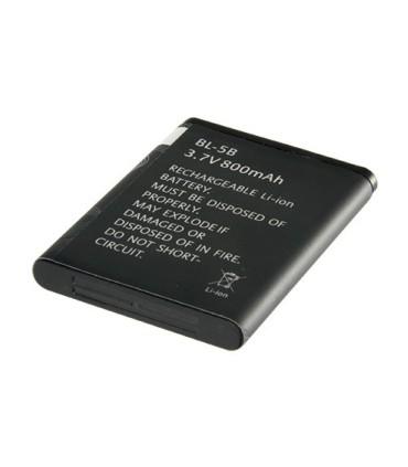 Batería para alarma CHUANGO G5 - A11 - B11