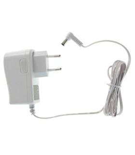Power supply for CHUANGO alarms