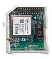 Módulo GSM-GPRS interno de alarma Visonic PowerMax PRO