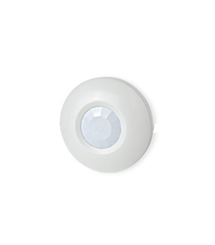Ceiling Pir Sensor Visonic MCW