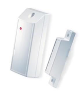 Sensore porta Visonic MCT-302