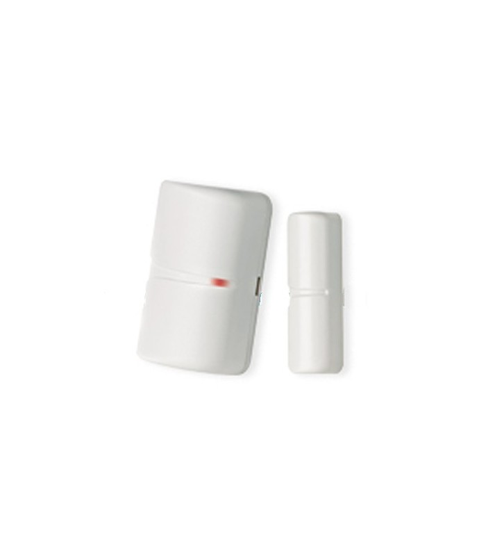Magnetic Door Window sensor VisonicMCT-320