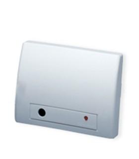 Détecteur de bris de verre Visonic MCT-501