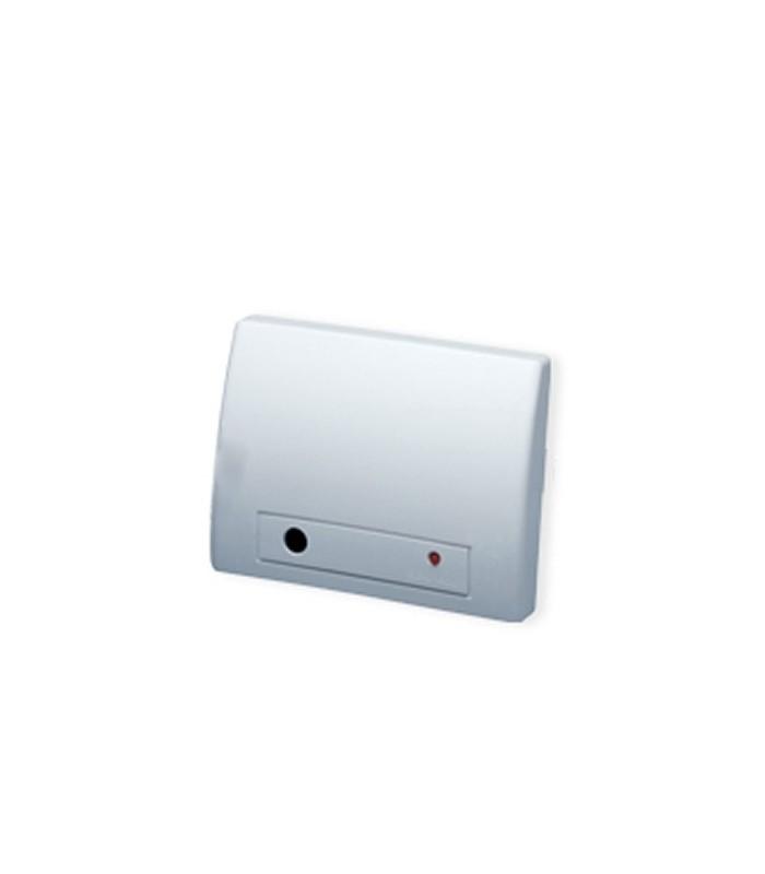 Glass break detector Visonic MCT-501