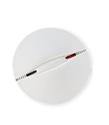Detector de humo inalambrico Visonic MCT-426