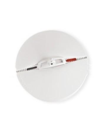 Detector de humo y calor inalambrico Visonic MCT-427