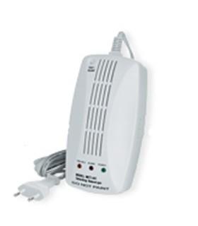 Détecteur de gaz Visonic MCT-441