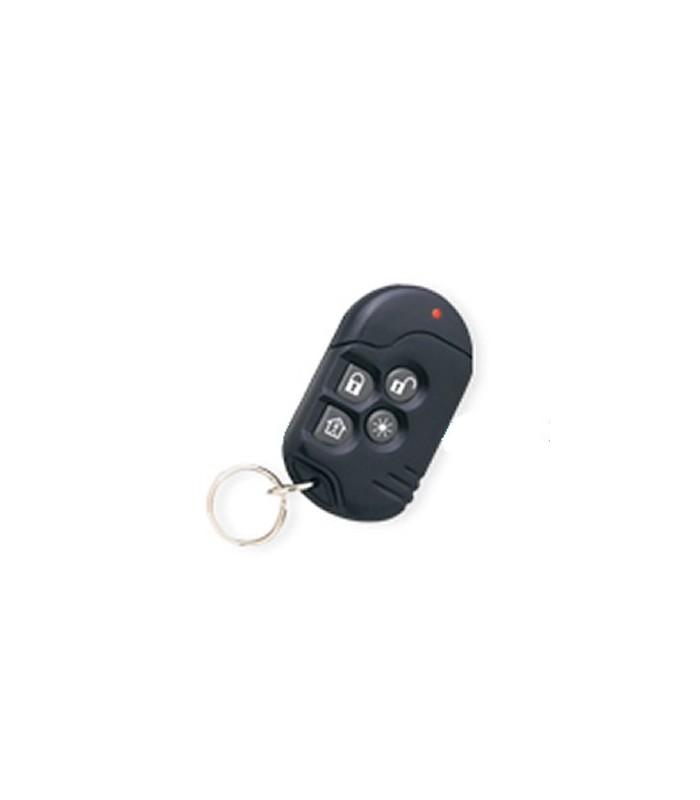 Control remoto Visonic MCT-234