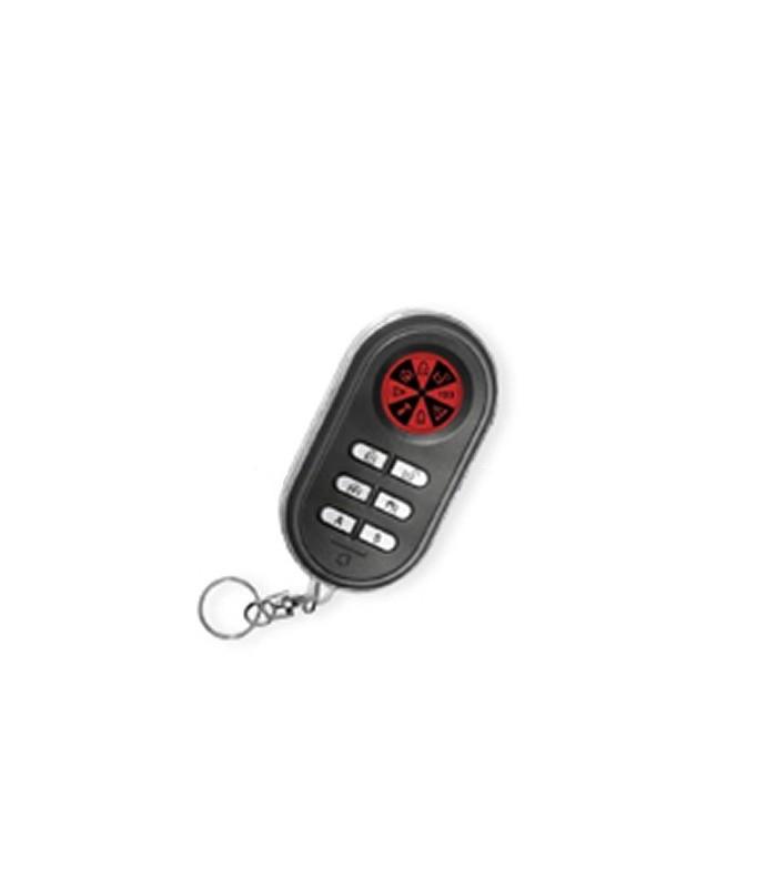 Télécommande Visonic MCT-237