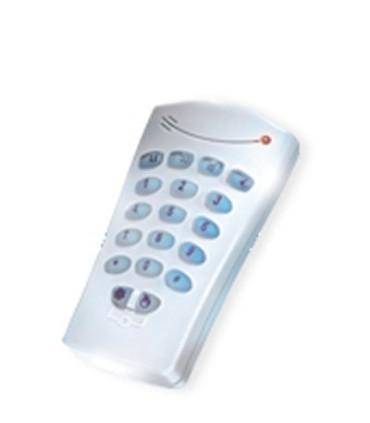 Control Remoto Universal Visonic MCM-140