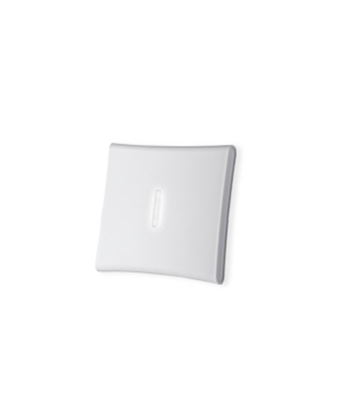 Wireless Indoor siren Visonic MCS-720