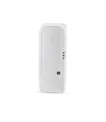 TMD-560 PG2 Détecteur de température sans-fil Visonic PowerG